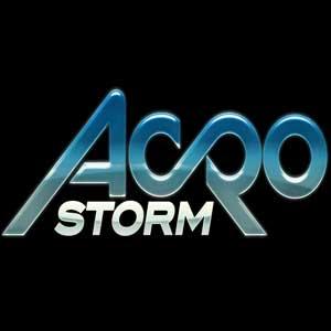Acquista CD Key Acro Storm Confronta Prezzi
