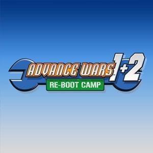 Acquistare Advance Wars 1+2 Re-Boot Camp Nintendo Switch Confrontare i prezzi