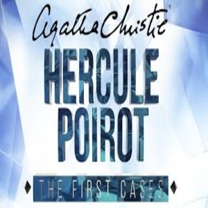Acquistare Agatha Christie Hercule Poirot The First Cases Nintendo Switch Confrontare i prezzi