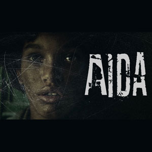 Acquistare AIDA CD Key Confrontare Prezzi