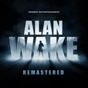 Acquistare Alan Wake Remastered CD Key Confrontare Prezzi