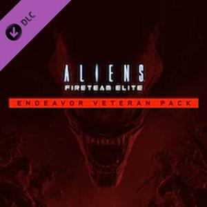 Acquistare Aliens Fireteam Elite Endeavor Veteran Pack Xbox Series Gioco Confrontare Prezzi
