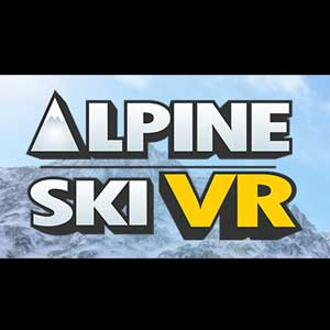 Acquista CD Key Alpine Ski VR Confronta Prezzi