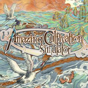 Acquistare Amazing Cultivation Simulator CD Key Confrontare Prezzi