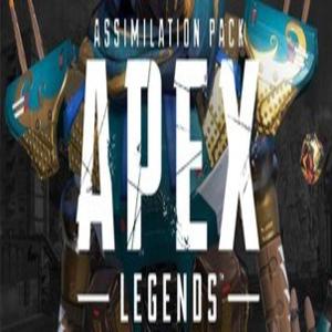 Apex Legends Assimilation Pack