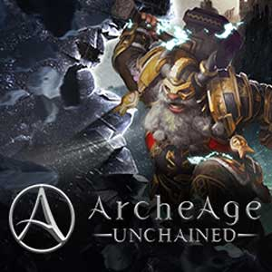 Acquistare ArcheAge Unchained CD Key Confrontare Prezzi