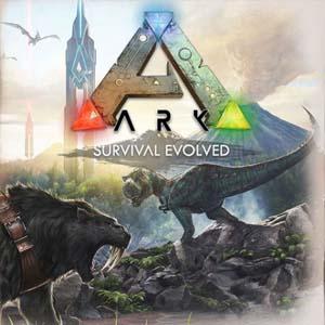 Acquista PS4 Codice ARK Survival Evolved Confronta Prezzi