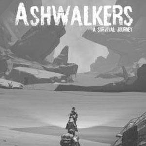 Acquistare Ashwalkers CD Key Confrontare Prezzi