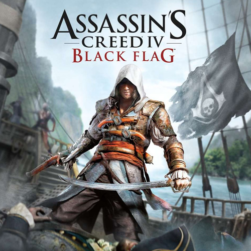 Acquista PS4 Codice Assassins Creed 4 Black Flag Confronta Prezzi