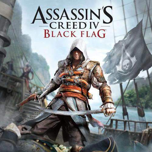 Acquista PS4 Codice Assassins Creed 4 Black Flag Confronta Prezzi