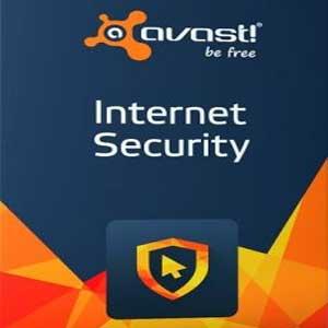 Acquista CD Key Avast Internet Security Global License Confronta Prezzi