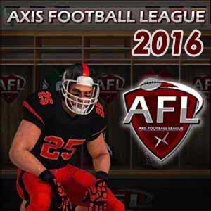 Acquista CD Key Axis Football 2016 Confronta Prezzi