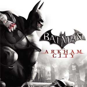 Acquista Codice Download Batman Arkham City Nintendo Wii U Confronta Prezzi