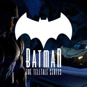 Acquista PS3 Codice Batman The Telltale Series Confronta Prezzi