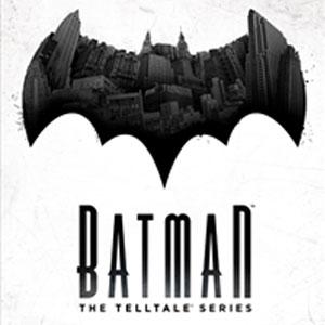 Acquistare Batman The Telltale Series Episode 1 Realm of Shadows Xbox One Gioco Confrontare Prezzi