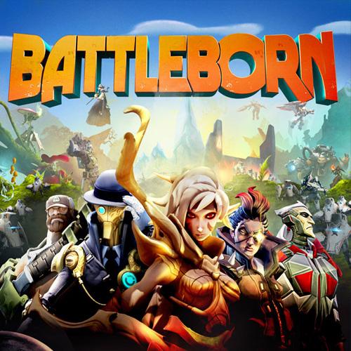 Acquista PS4 Codice Battleborn Confronta Prezzi