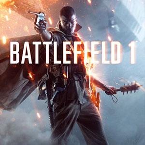 Acquista Xbox One Codice Battlefield 1 Confronta Prezzi