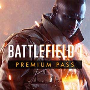 Acquista CD Key Battlefield 1 Premium Pass Confronta Prezzi