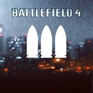 Battlefield 4 Support Shortcut Kit