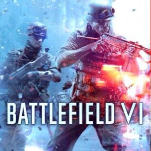 Acquistare Battlefield 6 CD Key Confrontare Prezzi