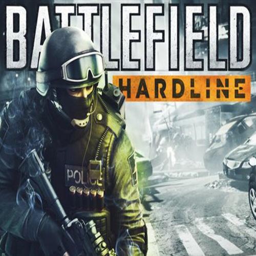Acquista CD Key Battlefield Hardline Confronta Prezzi