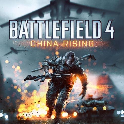 Battlefield 4 China Rising Confronta Prezzi