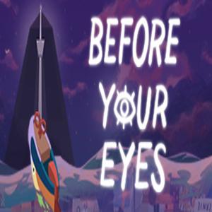 Acquistare Before Your Eyes CD Key Confrontare Prezzi