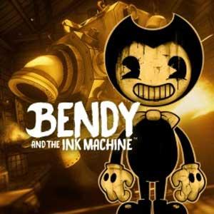Acquistare Bendy and the Ink Machine CD Key Confrontare Prezzi