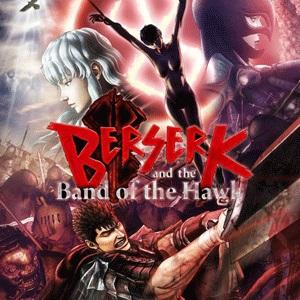 Acquista CD Key Berserk and the Band of the Hawk Confronta Prezzi