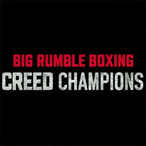Acquistare Big Rumble Boxing Creed Champions Xbox One Gioco Confrontare Prezzi