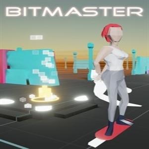 Acquistare Bitmaster Xbox One Gioco Confrontare Prezzi