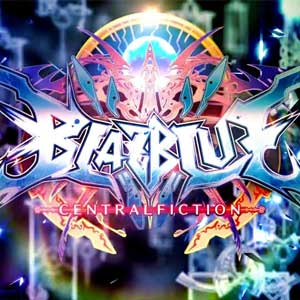 Acquista PS3 Codice BlazBlue Central Fiction Confronta Prezzi