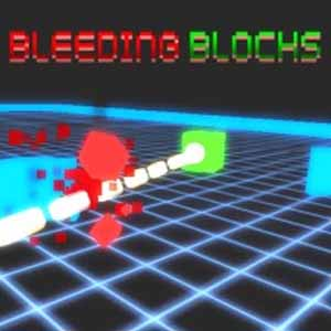 Acquista CD Key Bleeding Blocks Confronta Prezzi - Cdkeyit it