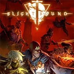 Acquistare Blightbound Xbox One Gioco Confrontare Prezzi