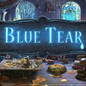 Acquista CD Key Blue Tear Confronta Prezzi