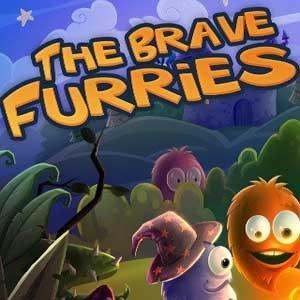 Acquista CD Key Brave Furries Confronta Prezzi