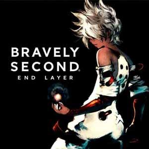 Acquista Codice Download Bravely Second End Layer Nintendo 3DS Confronta Prezzi