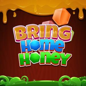 Acquistare Bring Honey Home Nintendo Switch Confrontare i prezzi