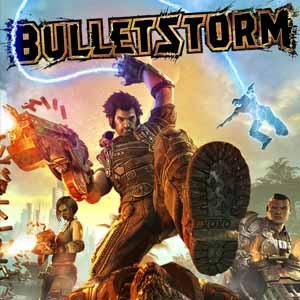 Acquista Xbox One Codice Bulletstorm Confronta Prezzi
