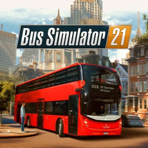 Acquistare Bus Simulator 21 PS5 Confrontare Prezzi
