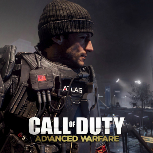 Acquista PS4 Codice Call of Duty Advanced Warfare Confronta Prezzi