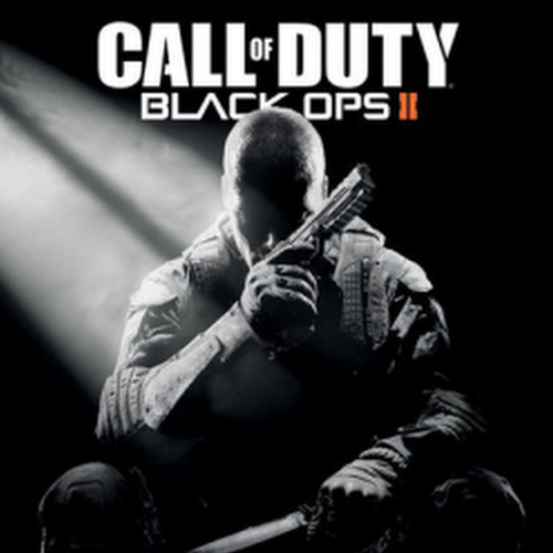 Acquista Codice Download Call of Duty Black Ops 2 Nintendo Wii U Confronta Prezzi