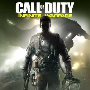 Acquista Xbox One Codice Call of Duty Infinite Warfare Confronta Prezzi