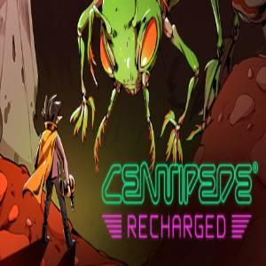 Acquistare Centipede Recharged Xbox Series Gioco Confrontare Prezzi