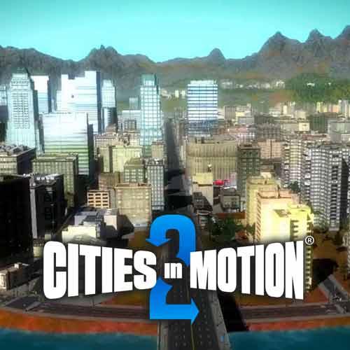 Cities in Motion 2 Confronta Prezzi