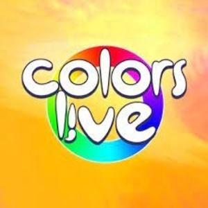 Acquistare Colors Live Nintendo Switch Confrontare i prezzi