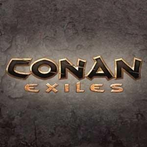 Acquista CD Key Conan Exiles Confronta Prezzi