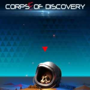 Acquista CD Key Corpse of Discovery Confronta Prezzi