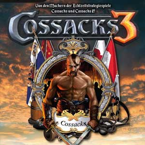 Acquista CD Key Cossacks 3 Days of Brilliance Confronta Prezzi