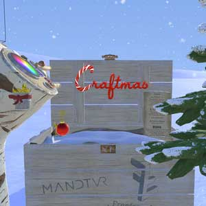 Acquista CD Key Craftmas Confronta Prezzi